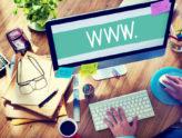 Какие бывают веб-сайты?