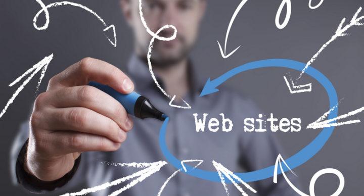 Что такое веб-сайт и для чего он нужен?