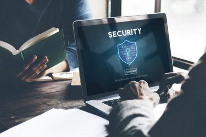 Защита сайта от вирусов и взлома